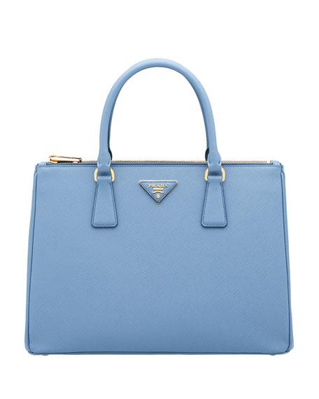 9ed1f142c21c Prada Galleria Medium Saffiano Tote Bag