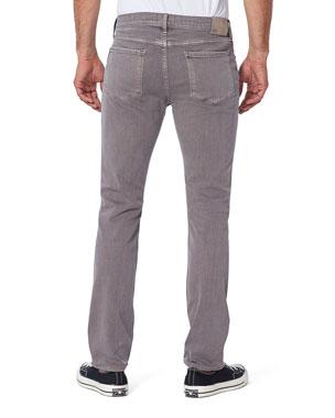 5910d78a5e5fc PAIGE Men's Jeans at Neiman Marcus