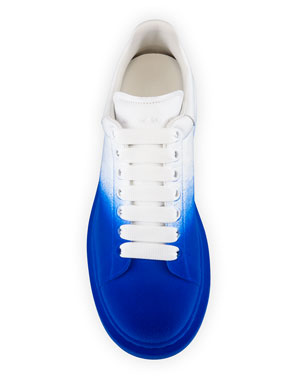 d06e1e9186 Men's Designer Sneakers at Neiman Marcus