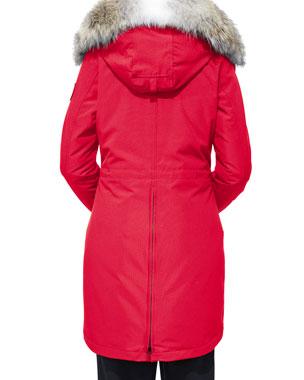 26327de22 Women's Designer Coats & Jackets at Neiman Marcus
