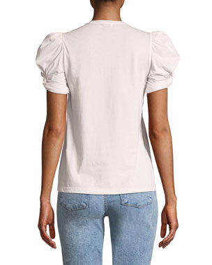 290e5d5e Women's Fashion Tops at Neiman Marcus