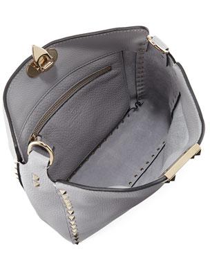 b7a735b81 Neiman Marcus Exclusive Handbags at Neiman Marcus