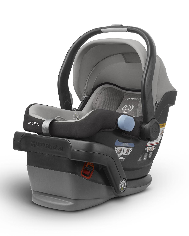 MESATM Infant Car Seat W Base
