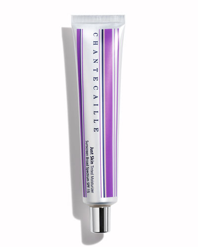 Just Skin Tinted Moisturizer SPF 15  1.7 oz./ 50 g