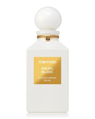 Soleil Blanc Eau de Parfum Decanter, 8.4 oz.