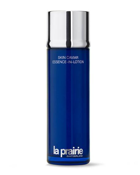 La Prairie 5.0 OZ. SKIN CAVIAR ESSENCE-IN-LOTION