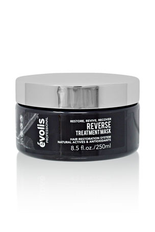 evolis Professional REVERSE Treatment Mask, 8 oz./ 236.5 mL
