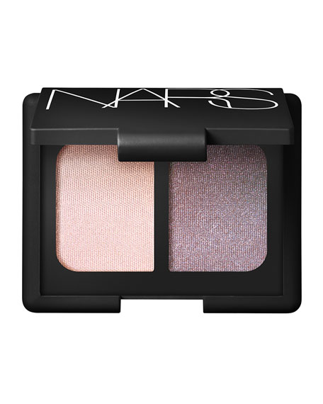 NarsDuo Eye Shadow