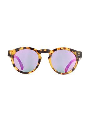 ac83488d3 Designer Sunglasses for Women at Neiman Marcus