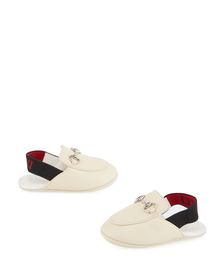 gucci trainers for babies