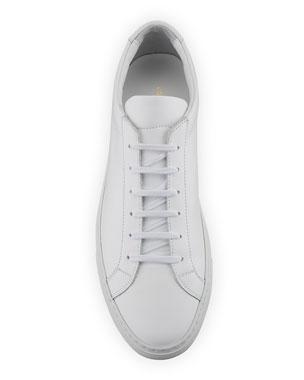 Sneakers Designer At Men's Neiman Marcus TlF1JKc
