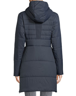 535e92ccd Women's Coats on Sale at Neiman Marcus