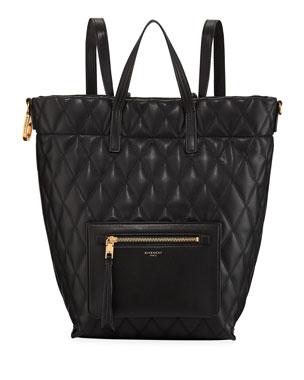 64e760cee Designer Backpacks for Women at Neiman Marcus