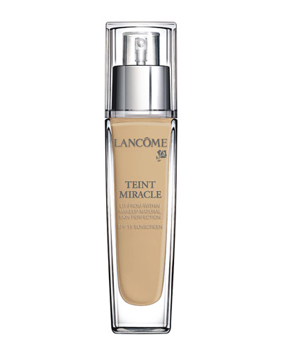Teint Miracle Lit-from-Within Makeup SPF 15