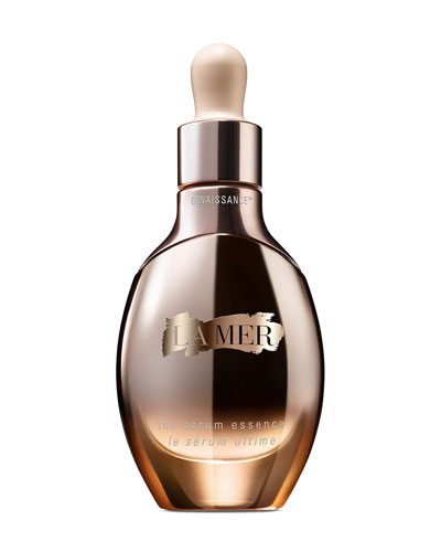 Genaissance de La Mer, 1.0 oz. NM Beauty Award Winner 2016