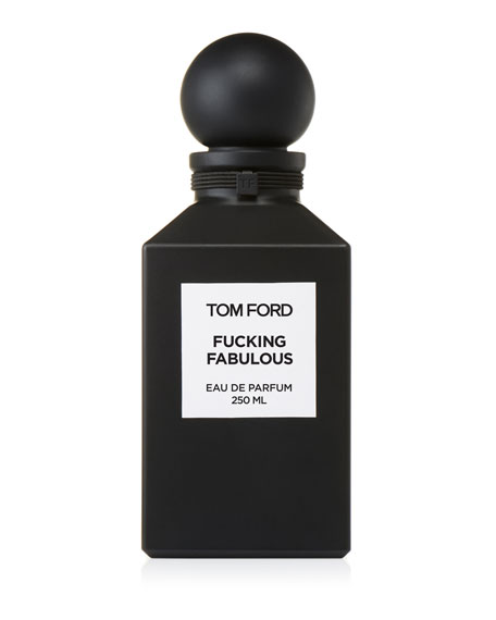 TOM FORD Fabulous Eau de Parfum, 8.5 oz./ 250 mL
