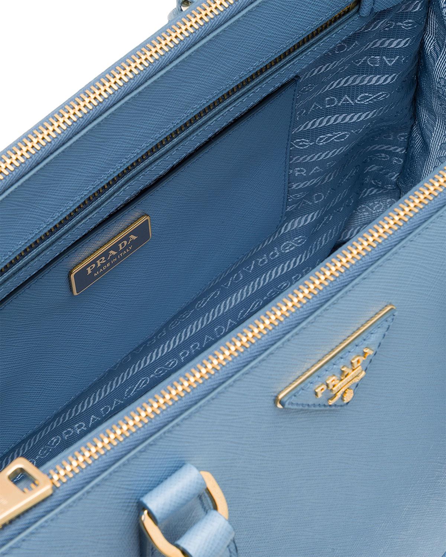 f946c8e54f2 Prada Medium Saffiano Lux Tote | Neiman Marcus
