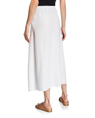 7792d513d Designer Skirts at Neiman Marcus