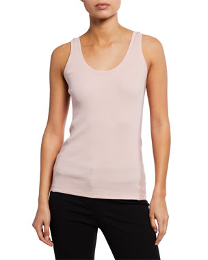 34b22c59b4c Clearance Tops at Neiman Marcus