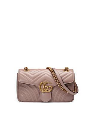 3e33c88ada31 Iconic Handbags at Neiman Marcus