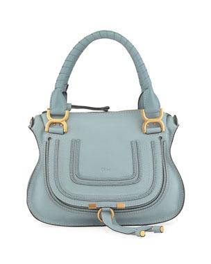 9af53b45e73eb4 Designer Satchel Bags at Neiman Marcus