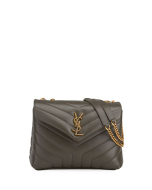 de4b547783b798 Women's Shoulder Bags at Neiman Marcus