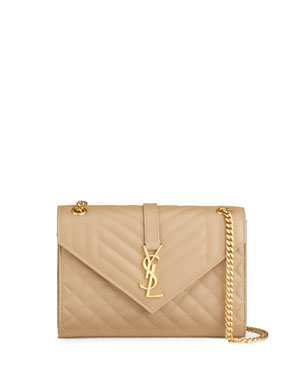 40e64caa030 Women's Shoulder Bags at Neiman Marcus