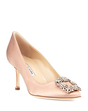eabfe587d15c5 Evening Shoes at Neiman Marcus