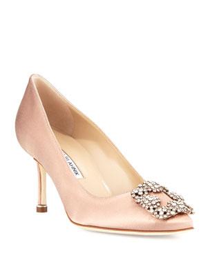 Marcus At Shoes Shop Women's All Designer Neiman cTJlKF13