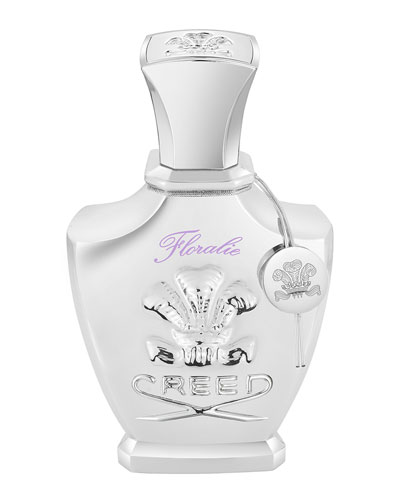 Exclusive Floralie Perfume  2.5 oz./ 75 mL