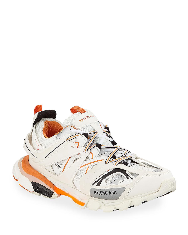 USA FS Balenciaga Track Size 44 FashionRepsBST Reddit