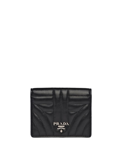 948003feca9 Prada Women s Collection at Neiman Marcus