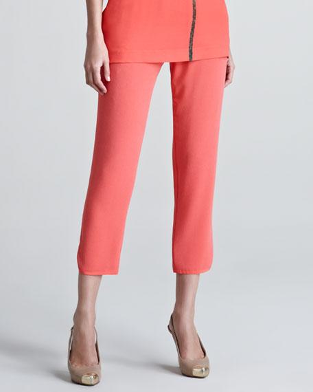 Terezi Pull-On Pants