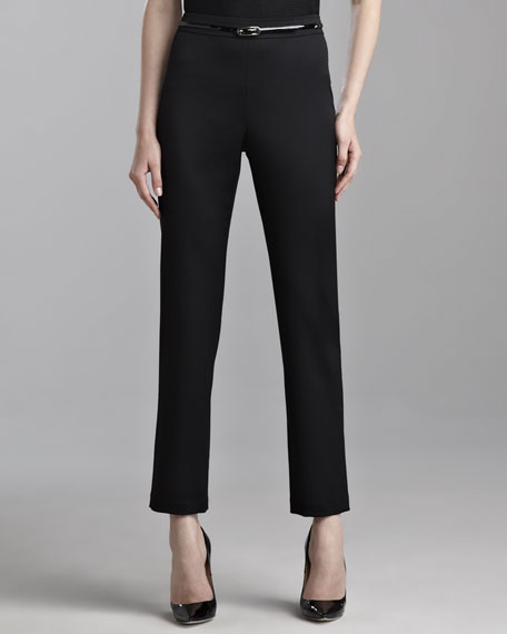 Alexa Venetian Pants