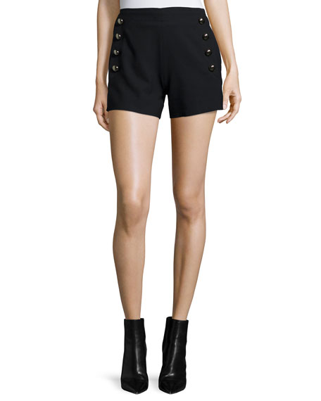 Find sailor shorts womens at ShopStyle. Shop the latest collection of sailor shorts womens from the most popular stores - all in one place.