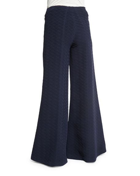 Shop womens wide leg pants at venchik.ml Free Shipping and Free Returns for Loyallists or Any Order Over $!