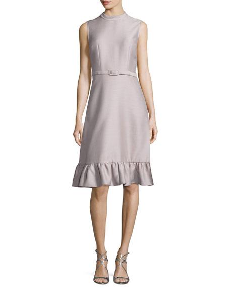 Co Topper & Dress