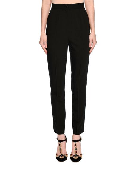 Dolce & Gabbana Pants & Blouse