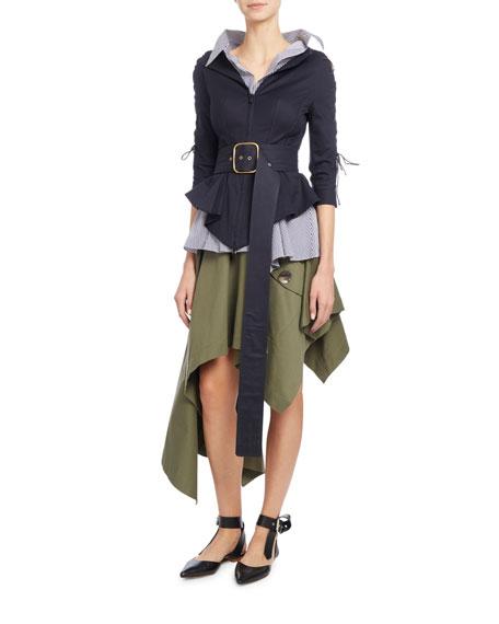 Monse clothing online