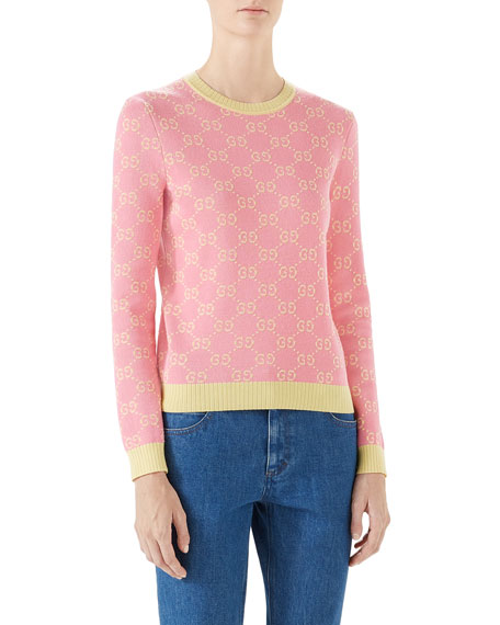 Designer Sweaters : Cashmere & Knit Sweaters at Neiman Marcus