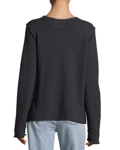 d15f2099dc8405 Women s Designer Tops at Neiman Marcus