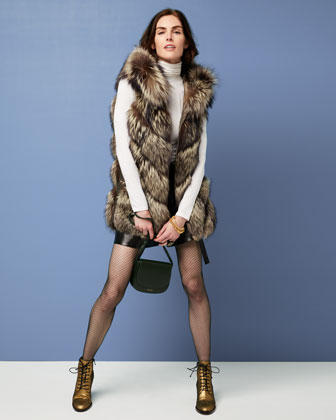 Shop Fur Salon