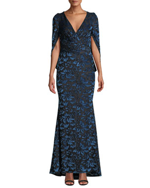 4addf2f875 Women's Designer Clothing on Sale at Neiman Marcus