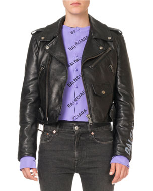 5d82df234 Women's Premier Designer Coats & Jackets at Neiman Marcus