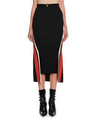 90b76749dd Skirts on Sale at Neiman Marcus