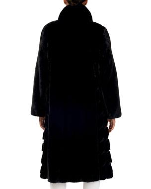 61f470c6c2e8 Fur & Faux FurJackets & Coats at Neiman Marcus
