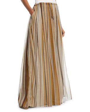 10fabcb379b5c9 Brunello Cucinelli Women s Clothing at Neiman Marcus