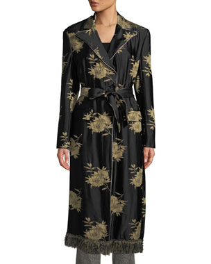 19b29e4f9b0a Women's Clothing: Designer Dresses & Tops at Neiman Marcus