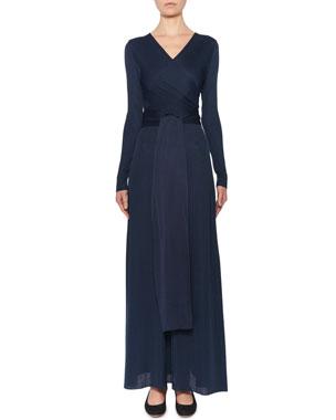 49040c9dfac Premier Designer Casual Dresses at Neiman Marcus