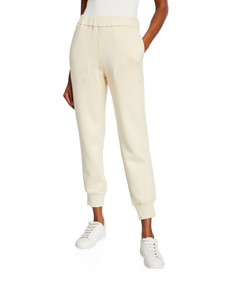 THE ROW Angeles Jogger Pants